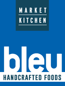 Bleu Market & Kitchen in Mammoth Lakes